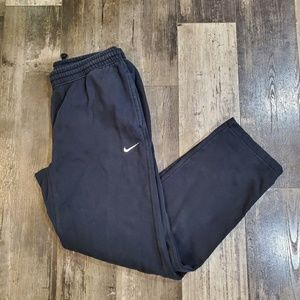Nike pants mens XL